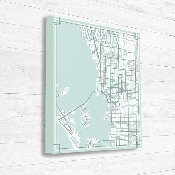 Sarasota Florida Street Map, Map of Sarasota, Map Print of Sarasota, on street map indianapolis indiana, venice florida, street map montgomery alabama, street map palm bay, key west florida, street map st. thomas, long beach map florida, street map syracuse new york, mexico beach hotels in florida, street map sarasota florida4596 ashton, street map clearwater, street map st. john, street map madison wisconsin, street map jackson mississippi, street map mesa arizona, street map downtown sarasota, street map fort myers, street map cocoa beach, street map fort wayne indiana, map of florida,