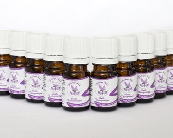 Oil therapy 5 ml