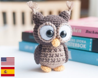 crochetamigurumifreepatterns – Awesome Crochet Patterns | 270x340