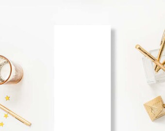 Premium Personal Size Paper, A6 Planner Paper, Personal Planner Paper, Planner Pages, Planner Page Refills, Planner Printer Paper A5P100