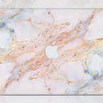Stone Marble Macbook Pro 13 Hard Case Pro Retina 15 Case Macbook Air 11 Hard Laptop Cover Macbook Pro Retina 13 15 Case Macbook 12 1 RD2064