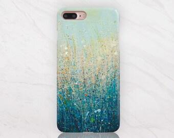 iPhone 7 Case Wood iPhone 6S Case iPhone 5 Case Floral iPhone 7 Plus Case iPhone 5C Case iPhone 5 Case to Galaxy S8 Case Cute Cover 1 RD1594