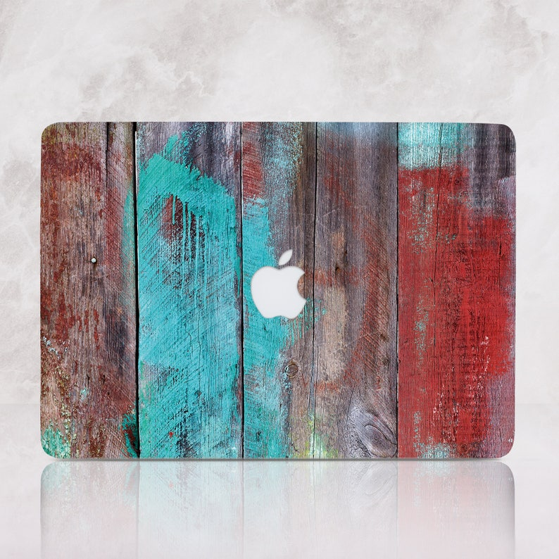 Wood Macbook Case Macbook Air Case Hard Macbook Pro 13 Case Macbook Air 13  Case Macbook Pro 15 Case Macbook Air 11 Case Macbook Pro RD2149