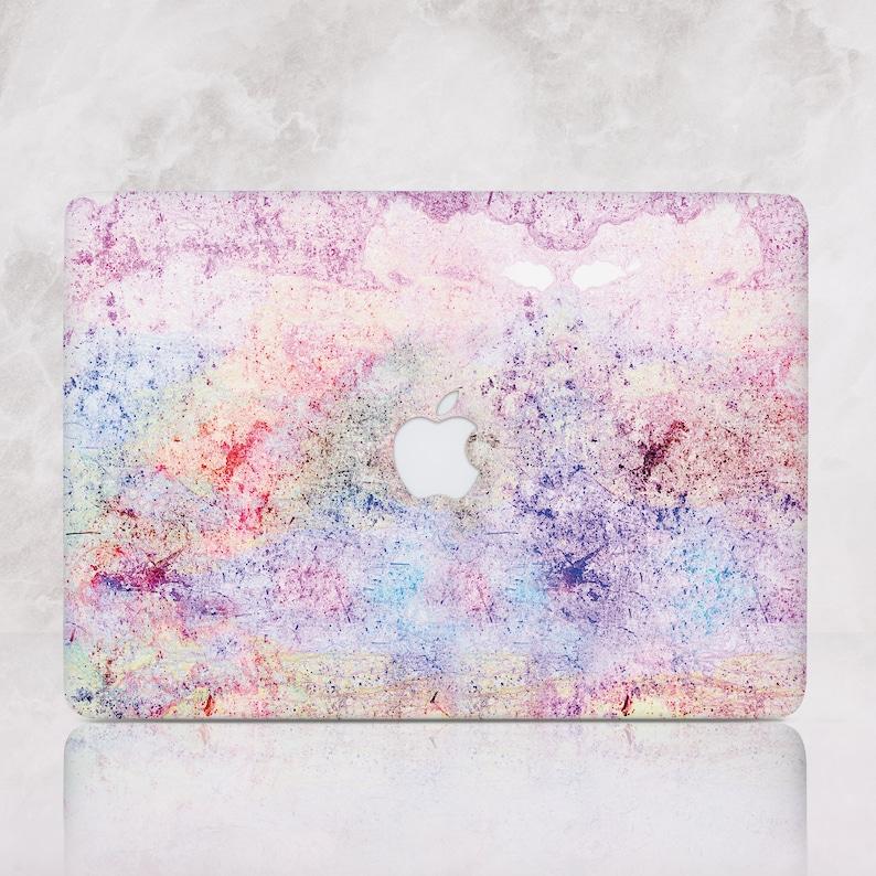 Marble Macbook Case Macbook Pro 13 Case Macbook Air Case Macbook Pro 15  Case Macbook Air 13 Case Gift Macbook Air 11 Case Clear 1 RD2137