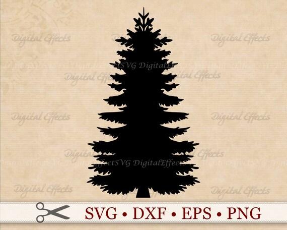 Tannenbaum Dxf.Weihnachtsbaum Svg Weihnachts Svg Png Eps Dxf Dateien Weihnachtscliparts Kiefer Baum Svg Weihnachtsbaum Silhouette Cricut Silhouette Dateien