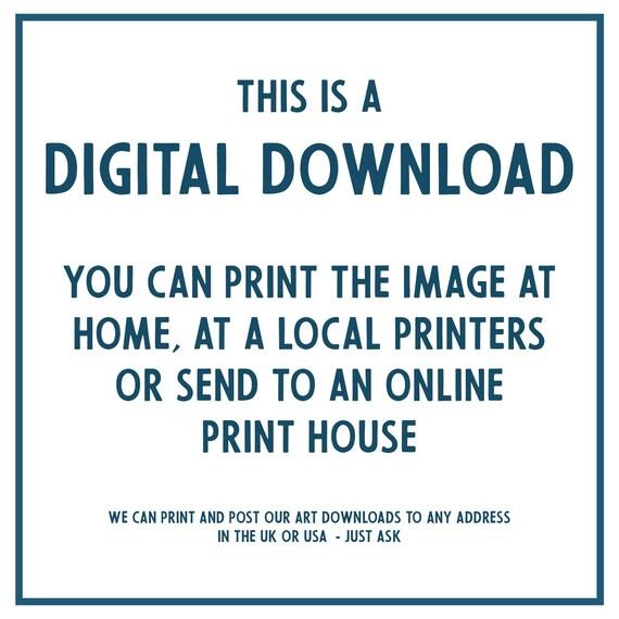 Desiderata Poem Wiersz Art Max Ehrmann Poem Plakat Literacki Instant Download Cytat Literacki Motywacyjny Plakat Little Tiger Wzory