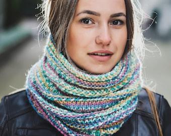 Wool scarf cowl Alpaca scarf Cowl scarf wool Wool cowl Scarf cowl Hooded scarf Cowl hood Wool scarf Cowl hood scarf Crochet cowl scarf Neck
