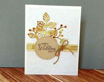 Hand stamped greeting cards by stamptasticcards on etsy m4hsunfo