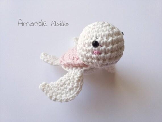 Schildkröte Plüsch Häkeln Puppe Schildkröte Mobile Tiere Etsy