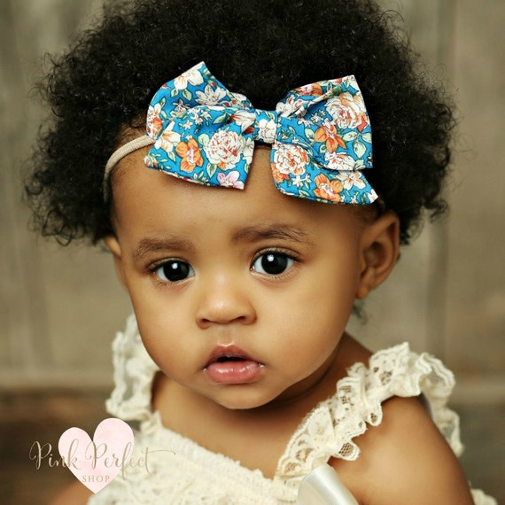 Baby headbands newborn headband Baby headband Nylon  6c0820852f2