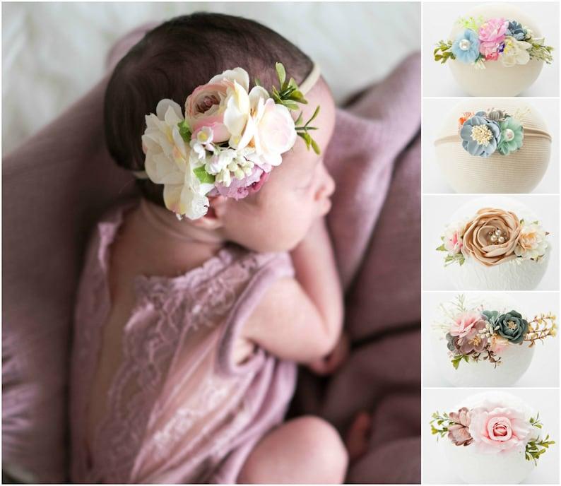 Posh Baby Names for Girls