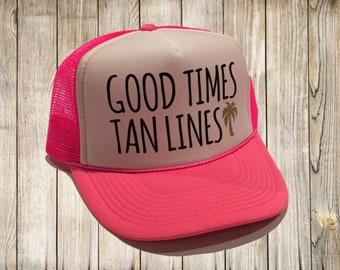 0d849cbef712f Good Times Tan Lines