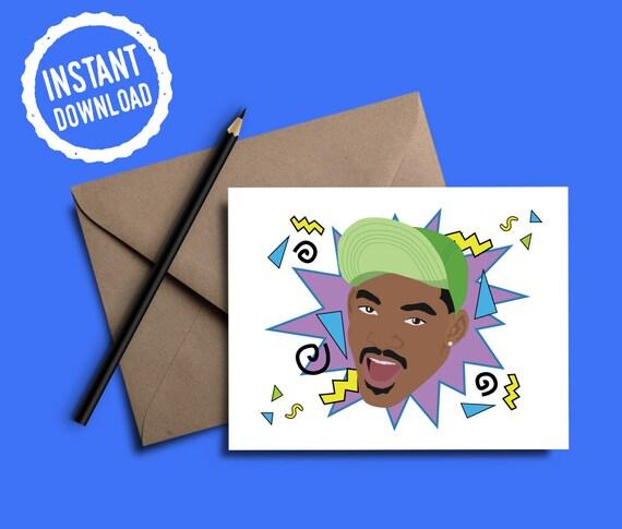 fresh prince of bel air complete series download