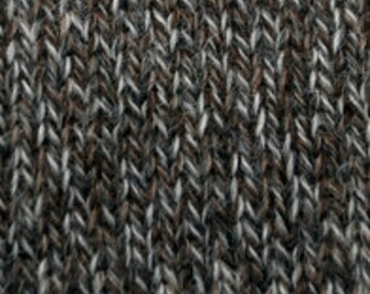 SALE! Ground PepperDK Weight Baby Alpaca Yarn (110 yards each) Classic Baby Alpaca 0301 - 100 Percent Baby Alpaca - Sale - Reduced Price