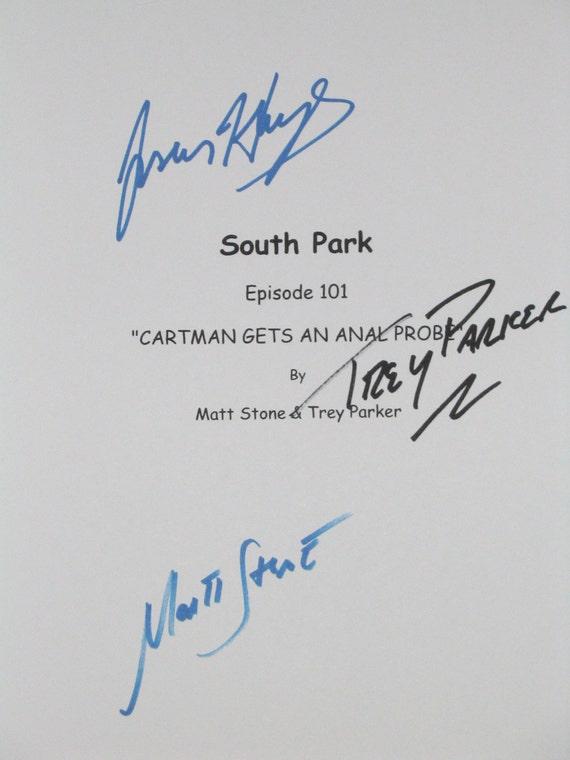 Jonathan Hayes Signed 4 X 6 Photo Autographed