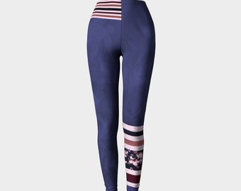Game Day Classic Legging