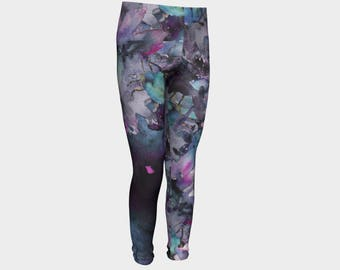 Pheoos - kids leggings