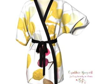favorite things kimono robe