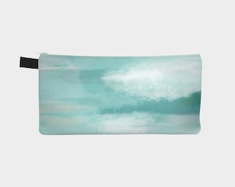 Emmy Water pencil case