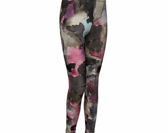 K-smart kids leggings