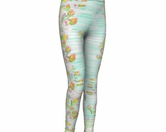 Emmy3 kids leggings