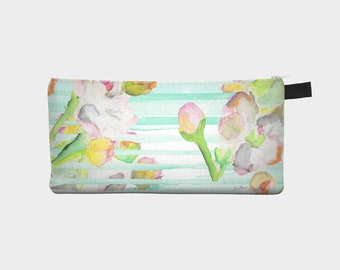 """""""emmy"""" pencil case- cosmetic bag"""