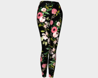 Of Kings and Queens Classic Legging