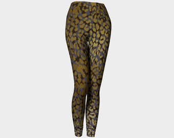 Spot On Classic Legging