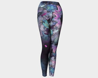 Pheoos Yoga legging