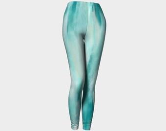 Emmy Water Classic Legging