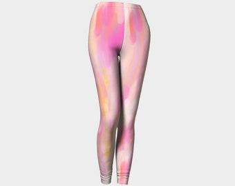 Emmy Unicorn Classic Legging