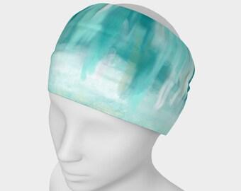 Emmy Water multi-wear headband