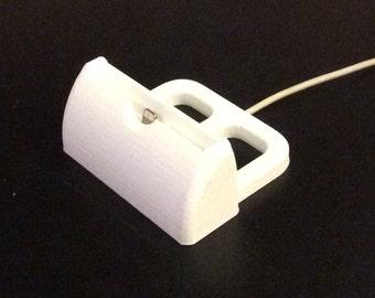 Apple iPhone 6/7 Charging Dock
