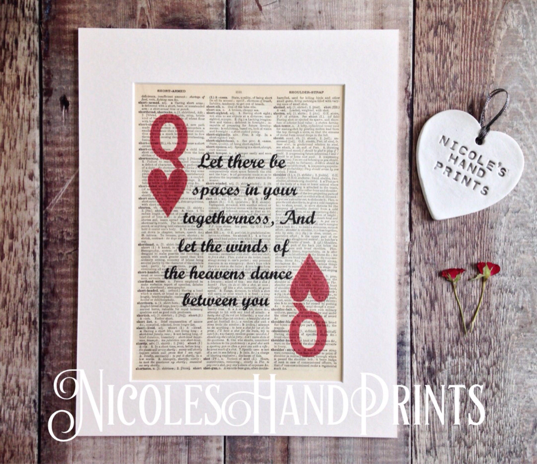 King Of Hearts Quotes Bijlotti