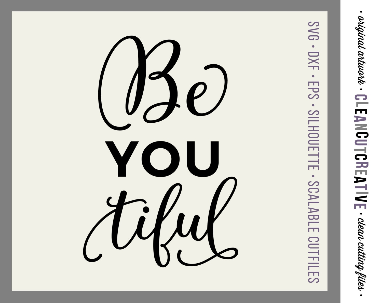 It is an image of Obsessed Inspirational Quotes Svg