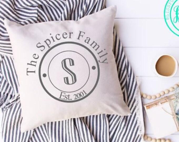 Pillows (Decorative)