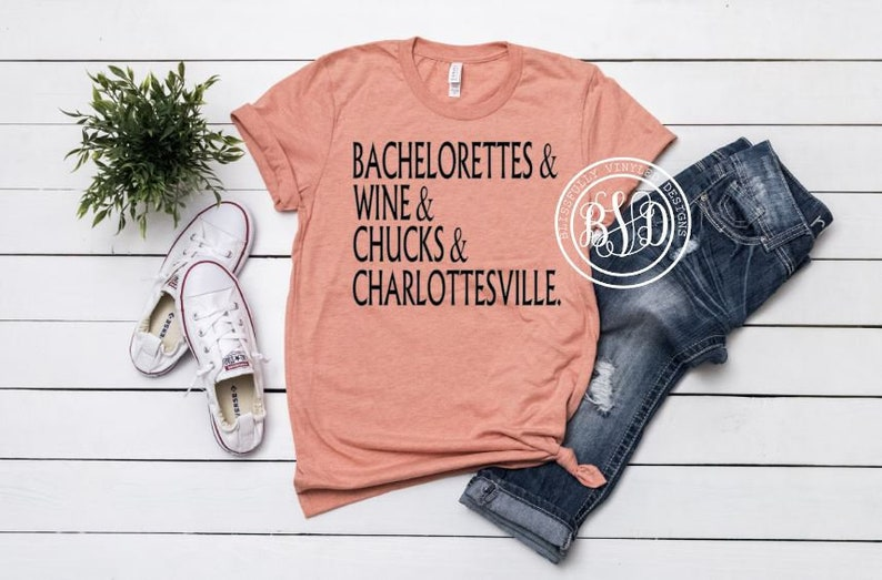d5f10fe10bf5d Customized Destination Tees, Personalized Tees, Bella & Canvas, Boutique  Tees,
