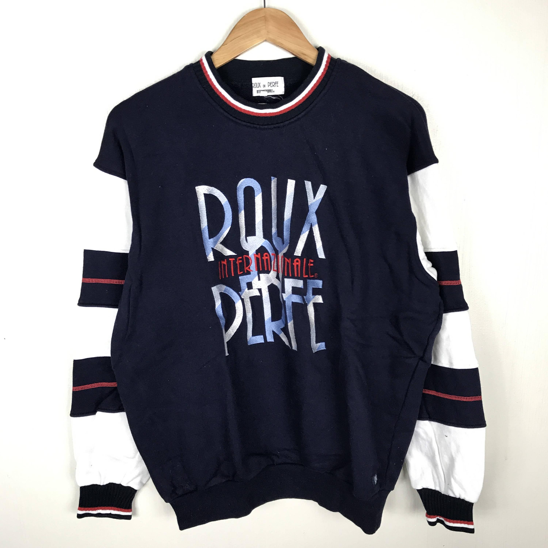 ADIDAS X JEREMY SCOTT All Over Print T Shirt Medium Size Vintage Casual Hip Hop Swag Skateboard Streetwear Fashion Hypebeast Sweatshirt Gift AbmQ0EM2ey