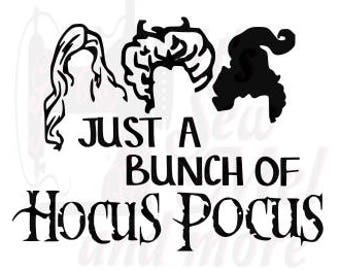 717a1f7ff24 just a bunch of hocus pocus halloween svg dxf and png files