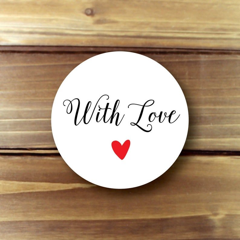 Elegant Wedding Favors Elegant Wedding Decor With Love image 0