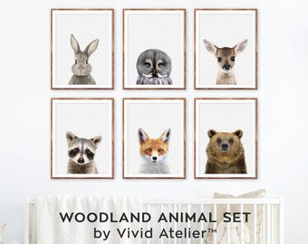 6dea0145445 Nursery decor print