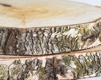 birch wood etsy