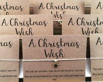 Inexpensive christian christmas gift ideas