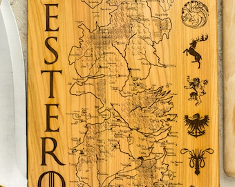 All heroes of Game of Thrones Houses of Westeros Noble | Etsy on george r. r. martin, throne of bones map, a clash of kings houses map, alfie owen-allen, upside down world map, game of thrones - season 1, fire and blood, the prince of winterfell, a golden crown, ww2 map, tales of dunk and egg, calabria italy map, a song of ice and fire, a feast for crows, gameof thrones map, a storm of swords, game of thrones - season 2, dothraki language, usa map, see your house map, fire and ice book map, house targaryen, a dance with dragons, gsme of thrones map, winter is coming, lord snow, a clash of kings, ice and fire world map, kolkata city map, crown of thrones map, king of thrones map, antarctic peninsula map, the winds of winter, guild wars 2 map, walking dead map,