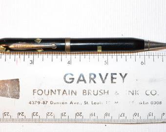 Remington Vintage Mechanical Pencil