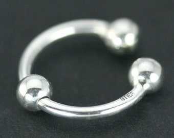 Lookfashionjewelry