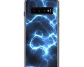 Samsung Case.Electricity.