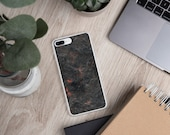 iPhone Case,ashes