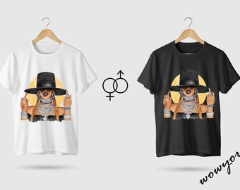 c42da920009 Beyonce shirt