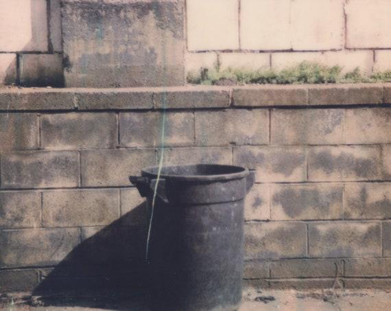 Trash Bell